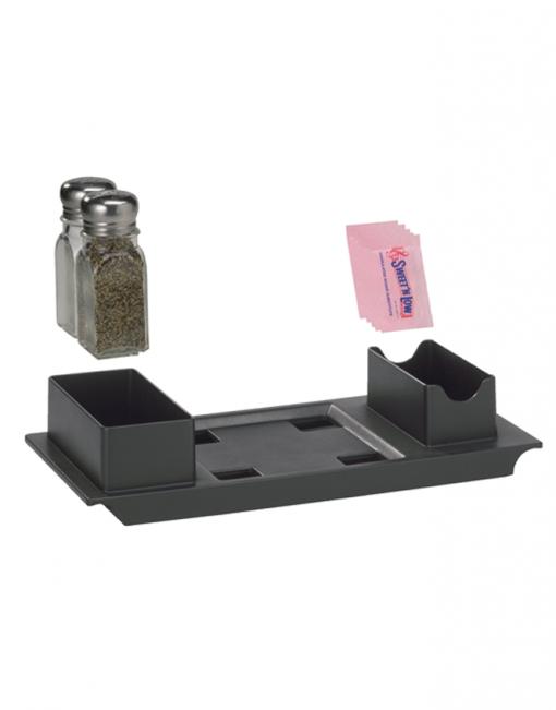 Menu-Caddy® by Menu-Roll®: A Division of Viking Plastics