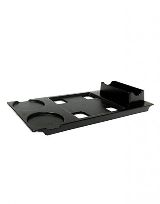 Menu-Caddy® Pizza Edition by Menu-Roll®: A Division of Viking Plastics