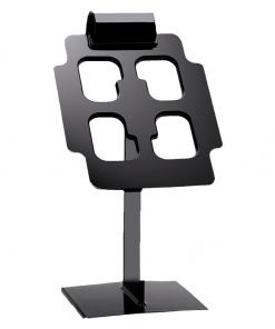 Handy-Roll® by Menu-Roll®: A Division of Viking Plastics